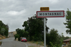 Montagnac²-1