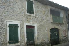 Montagnac²-26