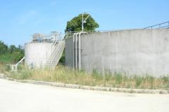 Montagnac²-5