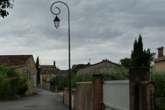 Montagnac²-81